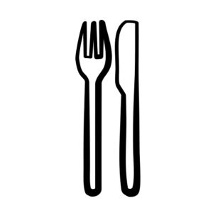 115503-magic-marker-icon-food-beverage-knife-fork