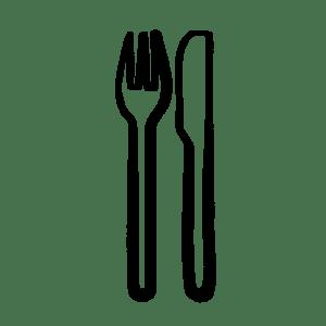 115503-magic-marker-icon-food-beverage-knife-fork
