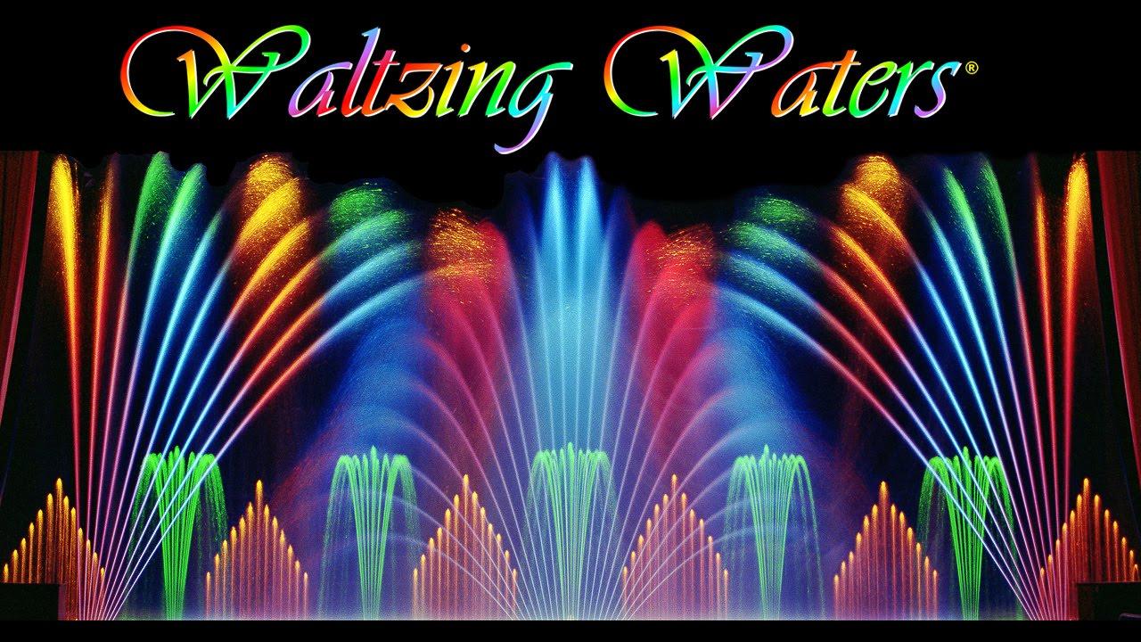 waltzing_waters.jpg