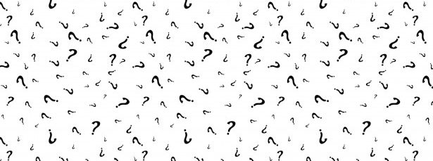 question-marks-background-e1464013542588