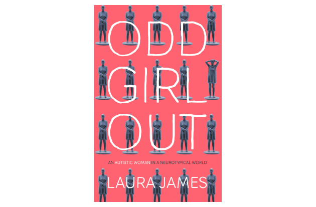 odd-girl-out-laura-james-book-review