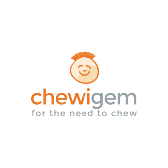 chewigem_logo_1200x1200